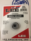Lee No R2 Shell Holder